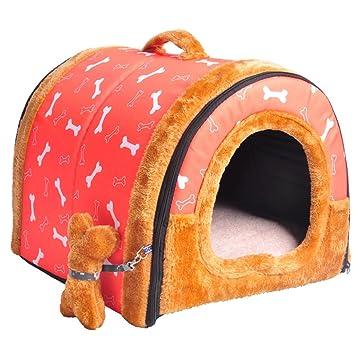LM921 Tiendas de mascotas: cama blanda para perros y gatos, los mejores artículos para mascotas, ...