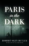 Paris In the Dark (A Christopher Marlowe Cobb Thriller)