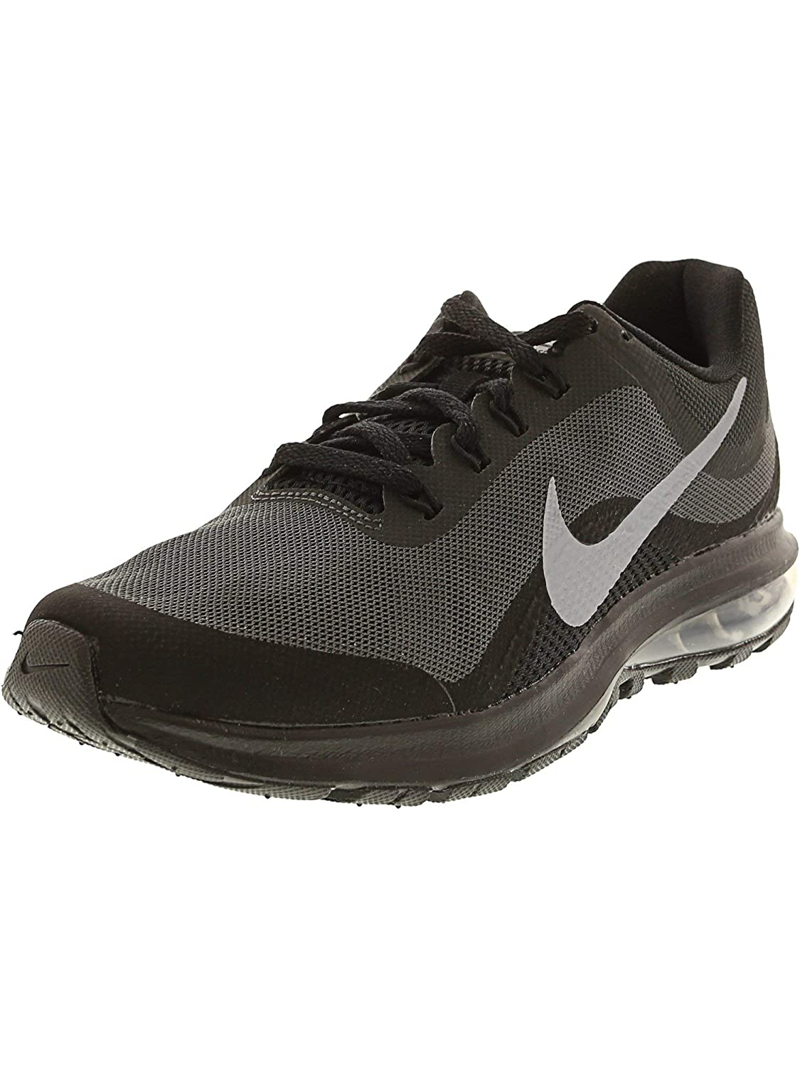 Air Max Dynasty 2 Ankle-High Running