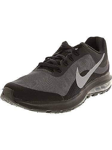 timeless design d23ca 91b0e Nike WMNS Air Max Dynasty 2, Chaussures de Sport Femme  Amazon.fr   Chaussures et Sacs