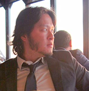 Dalton Iwazaki