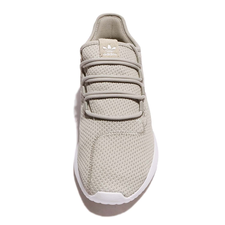 Adidas Originals Rørformet Skygge Strikke - Menns Amazon CmXBpT