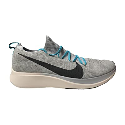 Nike Zoom Fly Flyknit Mens Running Shoe | Road Running