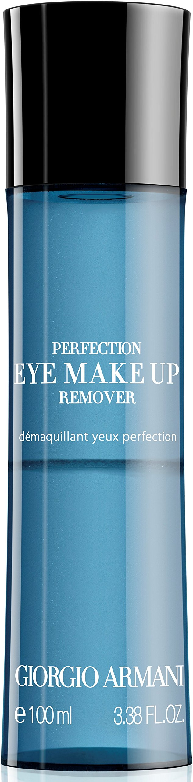 Giorgio Armani 'Perfection' Eye Make-Up Remover by GIORGIO ARMANI
