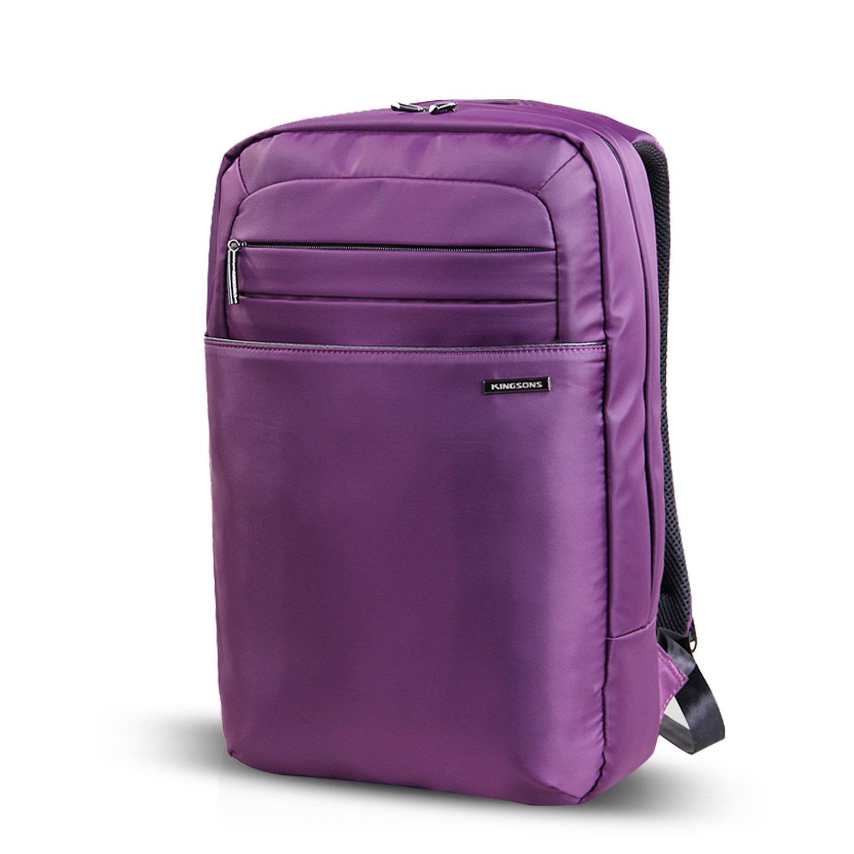 FANDARE APPAREL ユニセックスアダルト B07F2JF6R2 Purple B