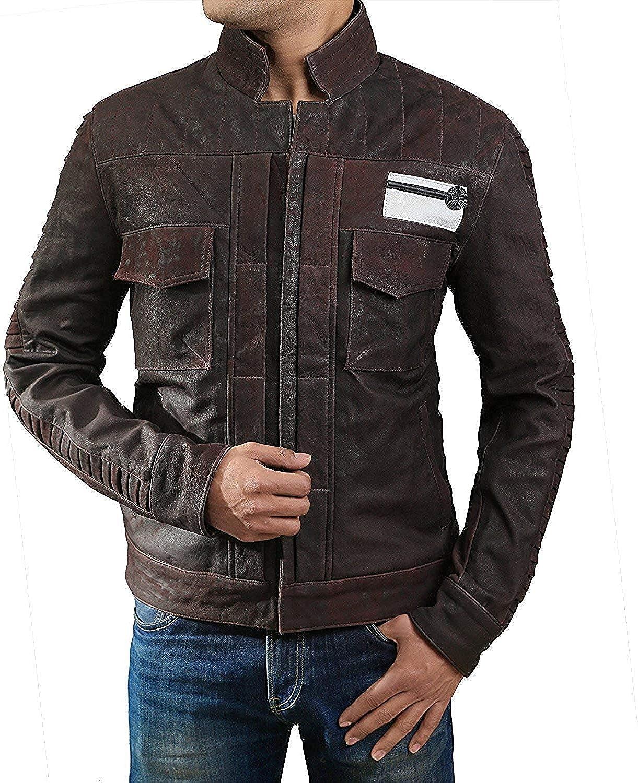 shop plus Star War Rogue One Diego Luna Captain Cassian Jacket