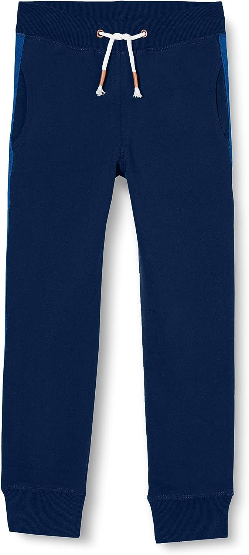 Sanetta Boys Sweatpants Trouser