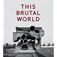 This Brutal World