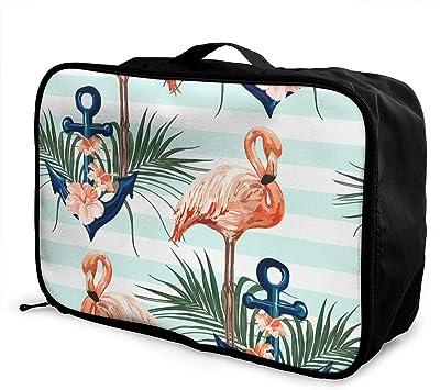 Travel Duffel Bag Waterproof Fashion Lightweight Large Capacity Portable Luggage Bag Real Tree Camo