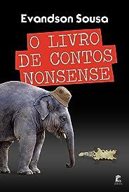 O Livro de Contos Nonsense