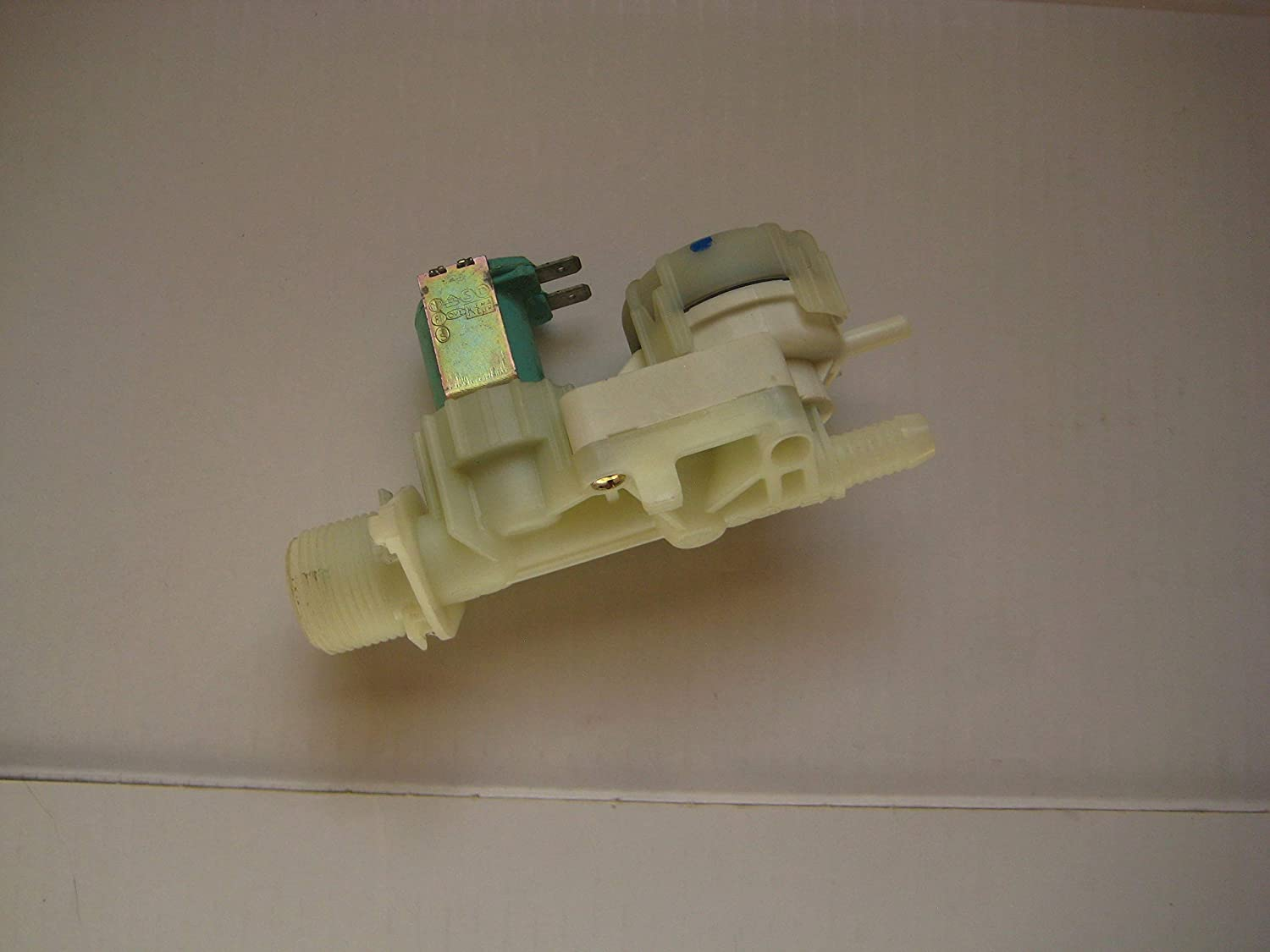 092188 Bosch Dishwasher Water Inlet Valve