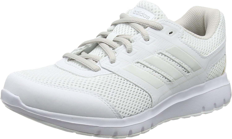 adidas Duramo Lite 2.0, Zapatillas de Deporte para Mujer