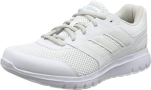 adidas Duramo Lite 2.0, Zapatillas de Deporte para Mujer: Amazon ...