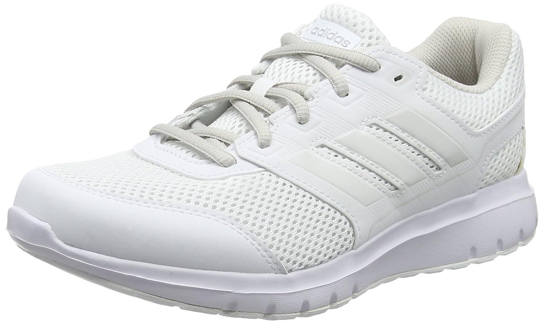 TALLA 37 1/3 EU. adidas Duramo Lite 2.0, Zapatillas de Deporte para Mujer