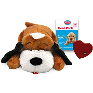cheap Smart Pet Love Snuggle Puppy 2020