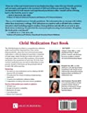 The Child Medication Fact Book for Psychiatric