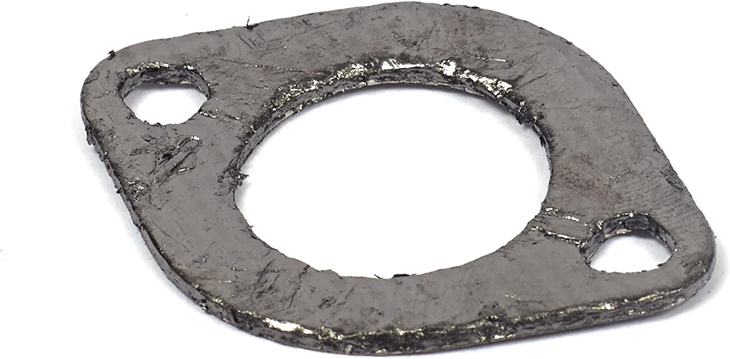 Briggs & Stratton 691893 Exhaust Gasket Replacement for Models 273348, 691893 and 557047