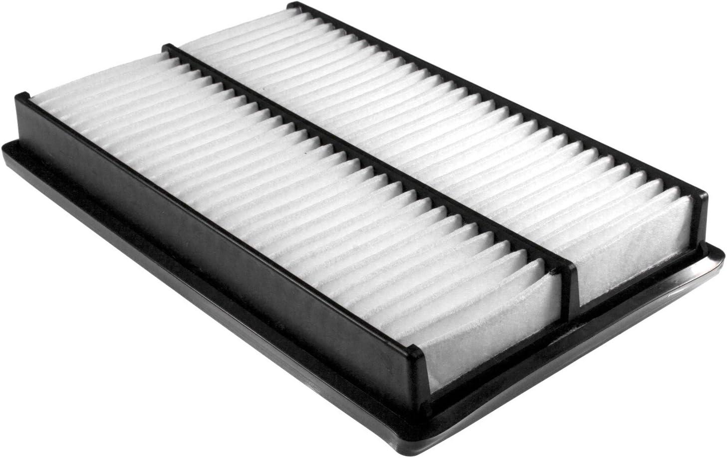 MAHLE Original LX 3067 Air Filter