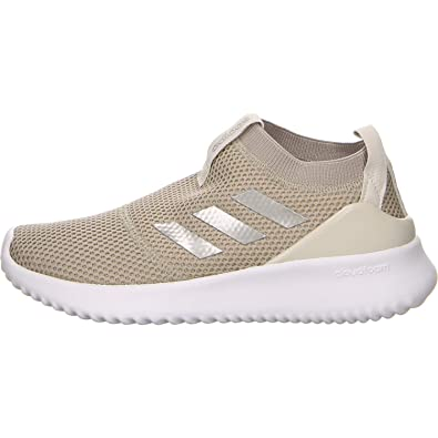 87af6fa2b68339 adidas Damen Ultimafusion Sneaker Größe 38 EU Beige (beige)  Amazon ...