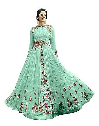 Attire Design Gowns for Women Party Wear Lehenga Choli for Wedding ...