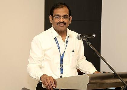 Mr. Soma Valliappan