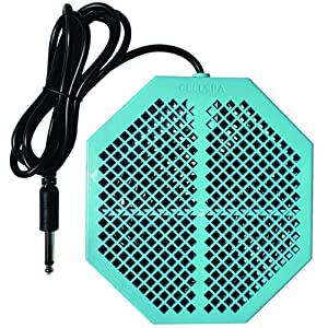 Cell Spa CS-900 Twice Powerful 6.5