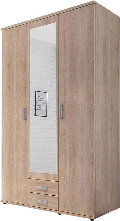 Avanti Trendstore – Martino – Armario con giratorios y Puertas ...