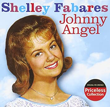 shelley fabares ageshelley fabares discogs, shelley fabares sings johnny angel, shelley fabares facebook, shelley fabares johnny angel, shelley fabares and elvis presley, shelley fabares discography, shelley fabares, shelley fabares and elvis, shelley fabares wiki, shelley fabares johnny angel youtube, shelley fabares johnny angel lyrics, shelley fabares johnny angel mp3, shelley fabares net worth, shelley fabares 2015, shelley fabares age, shelley fabares now, shelley fabares photos, shelley fabares annette funicello, shelley fabares songs, shelley fabares husband