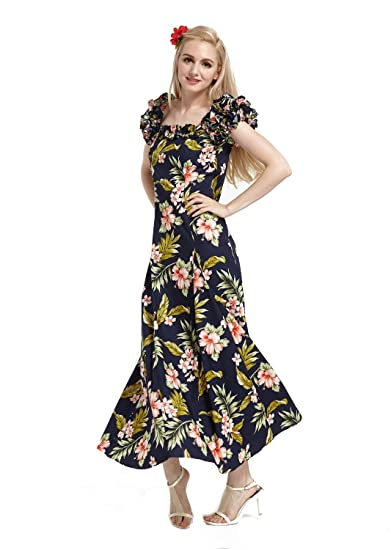 Fluffy Flower Women Dresses