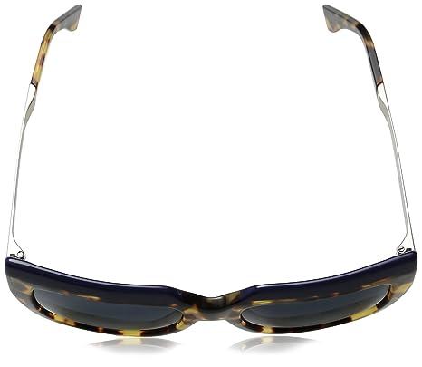 Lunettes de soleil Fendi 0087 S Tortoise à angle droit  Fendi  Amazon.fr   Vêtements et accessoires 0d69b1a5f040