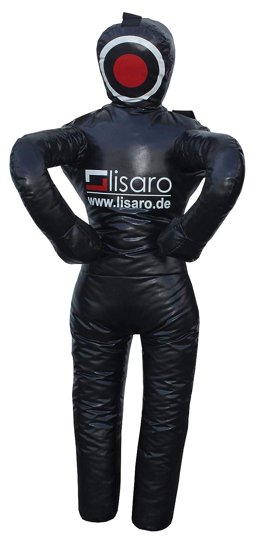 Lisaro Straps Training Dummy//Trainings Puppe Gr L 160 cm
