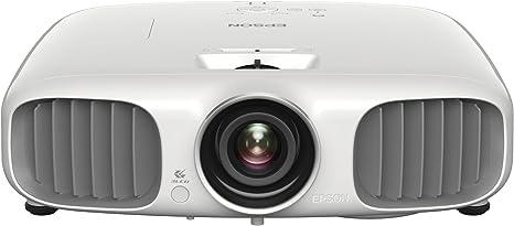 Epson EH-TW5900 Video - Proyector (2000 lúmenes ANSI, LCD ...