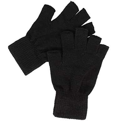Image result for fingerless gloves