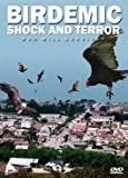 Birdemic Shock and Terror [Import anglais]