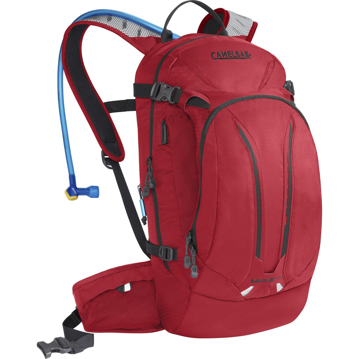 Camelbak Mule Lowrider Hydration Backpack 15 Litres- Fenix Toulouse ... a14c1a9c326b9