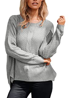 bb584e49b5 Faded Glory Women s Plus Size Classic Red Sequin Pullover Sweater ...