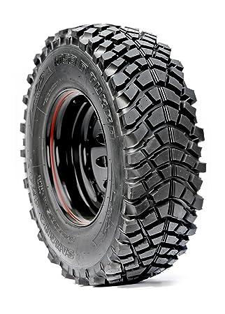 Insa Turbo SAHARA S/B (235/75 R15 105 Q recauchutados) : Amazon.es: Coche y moto