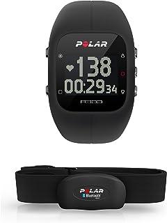 faca178b5d2 Relógio Fitness e Monitor Cardíaco