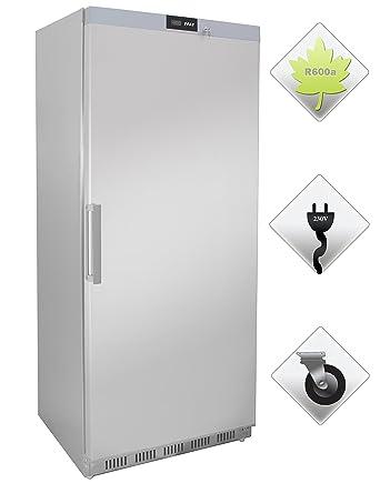 kühlschrank r600a