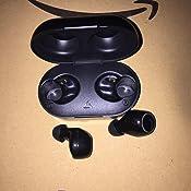 Auriculares Bluetooth, Mpow Auriculares Inalambricos Bluetooth ...