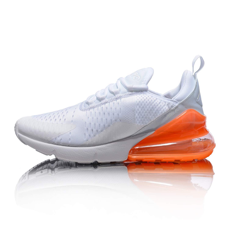 Air 270 Chaussures de Running Homme Chaussures de Sport Sneakers