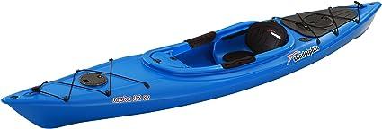 Sun Dolphin Aruba SS 12-Foot Sit-in Kayak