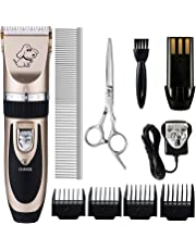 Amazon.es  Maquinillas eléctricas y cuchillas - Higiene  Productos ... 05d43a55b5c4