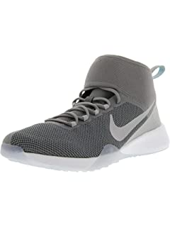 126a892d439f Nike Women s Air Zoom Strong 2 High-Top Training Shoes