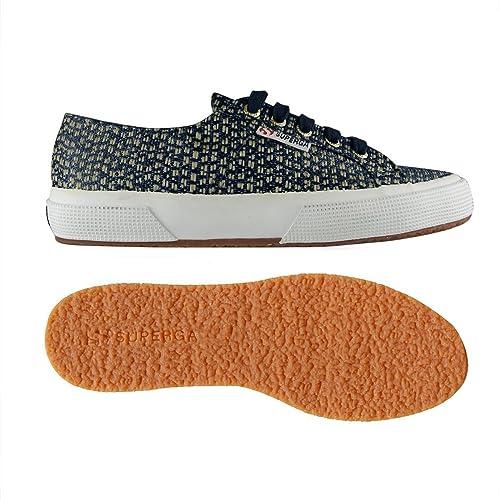 Alta qualit Superga 2750RAFIALAMEW Sneaker 2750RAFIALAMEW Superga Donna vendita c21e52