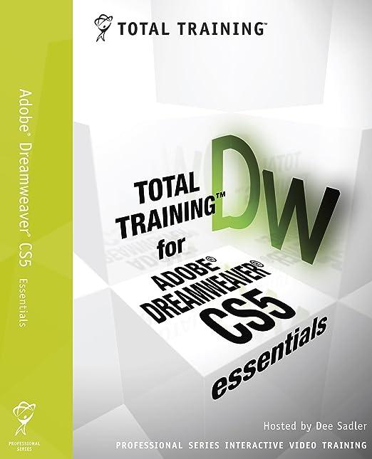 Discount Original Software! % OFF for ADOBE DREAMWEAVER CS5 ! | Best Buy Software