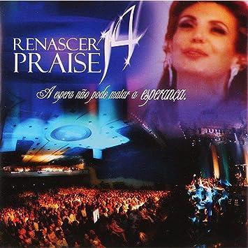 cd da renascer praise