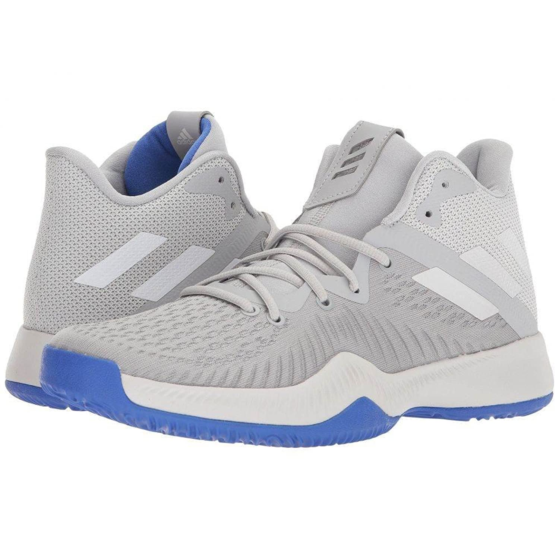 (アディダス) adidas メンズ シューズ靴 スニーカー Mad Bounce [並行輸入品] B07F8K1L1L
