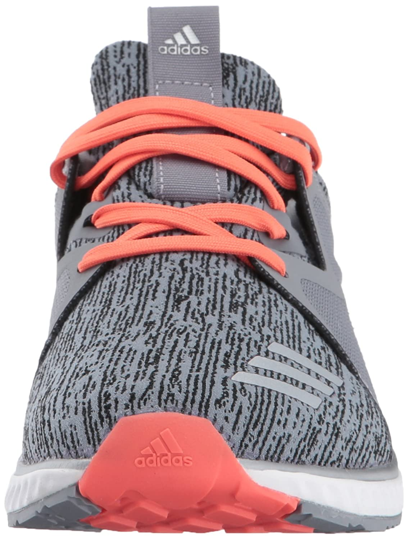 f7de4c228c7fc6 ... adidas Women s Edge Lux Lux Lux 2 Running Shoe B01N2L8BI9 9.5 B(M) US  ...