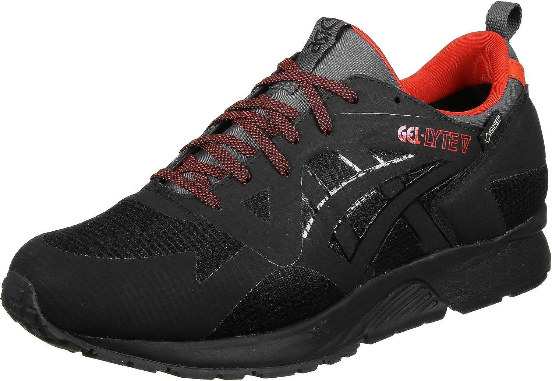 Gel-Lyte V Ns G-tx Gymnastics Shoes